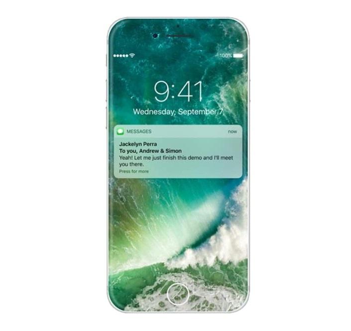 1101_iphone8